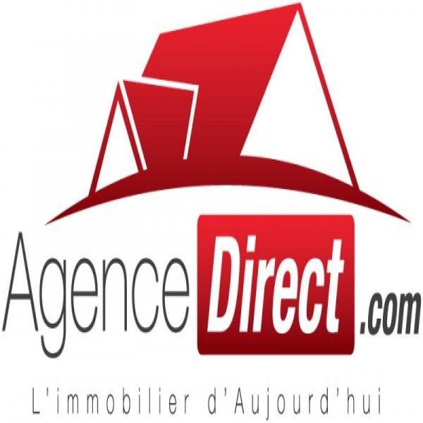 Offres de vente Terrain Viarmes 95270